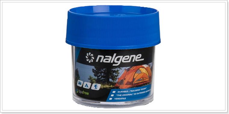NALGENEナルゲン-Campingジャー[1]